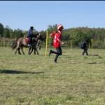 Mounted Games Fischerhude