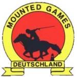 RFG Fischerhude Mounted Games Turnier
