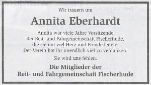 2016_nov_annita_nachruf-1