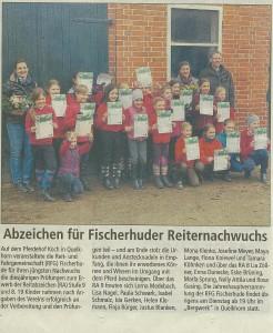 07.04.18_Achimer-Kreisblatt